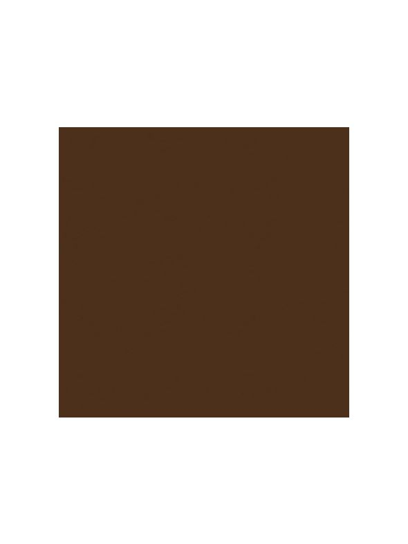 Coffee Bean Solid Core Cardstock